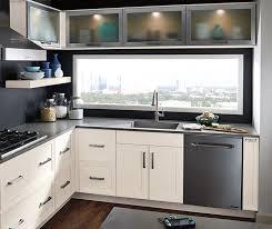 Kitchen Cabinets In Chicago Kitchen Cabinet Manufacturers Association