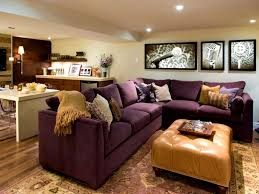 Bedroom Ideas For Large Families Sectional Sofas For Large Families Awesome Smart Home Design