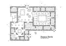 floor plan archives page 3 of 5 kosmic dungeon