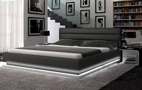 Modern Bedroom Sets Toronto Wonderful Modern Platform Bedroom Sets Modern Bedroom Furniture