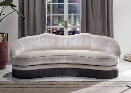 198 best sofa images on pinterest sofas armchairs and living