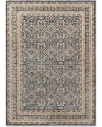 2 x 3 accent rugs find the best savings on momeni caspian medallion 2 x 3 accent rug