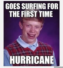 Brian Meme - bad luck brian meme 2015 meme collection pinterest meme memes