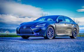 lexus pandora app lexus automotive industry news car reviews