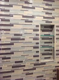 Bathroom Fixtures Orange County Bathroom Remodeling Orange County Ca