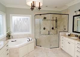 bathroom floor tiles designs bathroom design ytc floor tiles tile ceramic designs