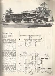architectural plans for homes 746 best pillars of architectural plans images on