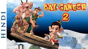 film doraemon cinema milano bal ganesh 2 full movie in hindi popular animation movie for kids