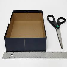 phone charger organizer birchbox man box hack desktop organizer with phone charger