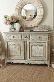 Round Mirrors Best 20 Round Nightstand Ideas On Pinterest Side Tables