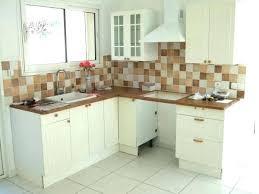 meuble de cuisine ikea pas cher cuisine ikea moins cher cuisine trs lgante en noir et blanc with