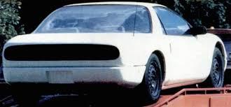 all camaro and firebird automotive histories the gm 80 camaro firebird f almost