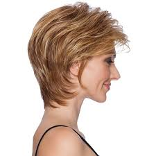 hairdo wigs tapered crop wig by hairdo