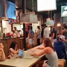 Thai House Miami Beach by Sriracha House 472 Photos U0026 445 Reviews Asian Fusion 1502