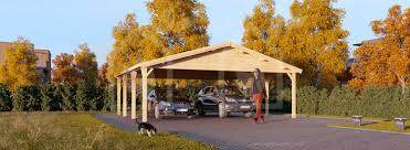 100 two car carport plans best 25 garage plans ideas on
