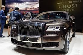 2015 rolls royce phantom price rolls royce ghost series ii geneva 2014 picture 99741