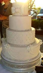 Wedding Cake Bali Best 25 Fancy Wedding Cakes Ideas On Pinterest Elegant Wedding