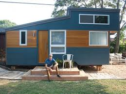 tiny homes nj tinyhouse comes to south jersey