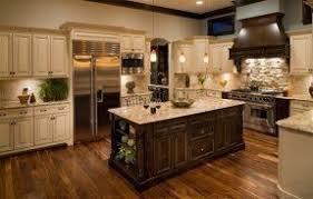wood kitchen islands wood kitchen island foter
