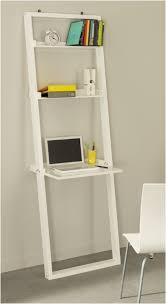 bureau echelle bon plan un meuble design et discount avec basika fr rennes des