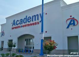 academy sports and outdoors phone number macon attorney college restaurant dr hospital hotel bank