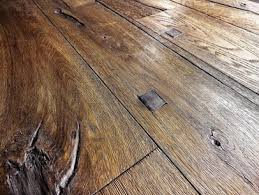 amazing engineered reclaimed wood flooring pav tile wood inc
