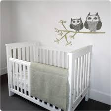 sticker pour chambre bébé 22 décorations murales avec des stickers pour la chambre de votre