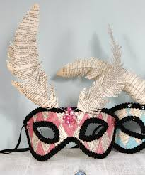 New Years Eve Masquerade Decorations by New Years Eve Crafts Masquerade Masks Masquerades And Masking