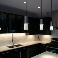 modern black kitchens elegant black kitchen cabis for more attractive look hometizer