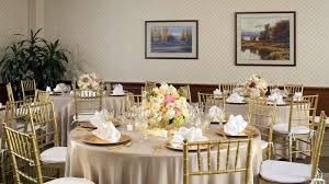 okc wedding venues wedding venues in oklahoma city sheraton midwest city hotel at