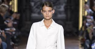 Alejandra Costello Bio Stella Mccartney Spring Summer 2015 Ready To Wear Show Report