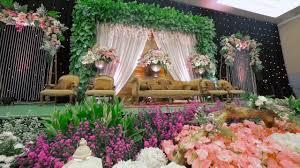 Wedding Organizer His Wedding Organizer Aston Sentul Lake Resort Youtube