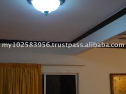 cornice cornice malaysia cornice malaysia suppliers and manufacturers at