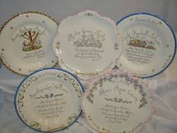 birth plates personalized personalized baby plates with birth info and scripture precious