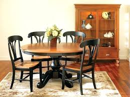 dining room sets with china cabinet dining room set with hutch perfect design used dining room set homey