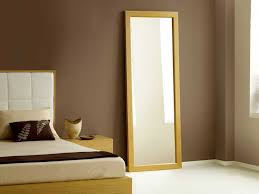 full length lighted wall mirrors bedroom mirrored bedroom furniture pier one wood flooring lighted