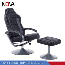 nova video game chair gaming chair rocker chair buy chair gaming