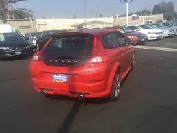 volvo hatchback 2012 volvo c30 hawthorne auto square