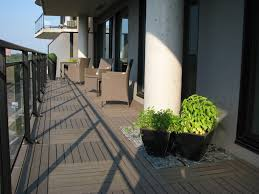 interlocking deck tiles patio modern with balcony flooring balcony