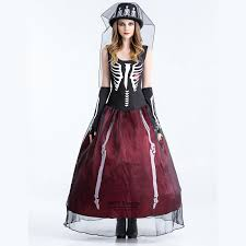 vire costume buy scary dress and get free shipping on aliexpress