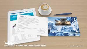 Guidewire Resume Lcd Video Brochures Video Brochure Lcd Video Brochure Call 1