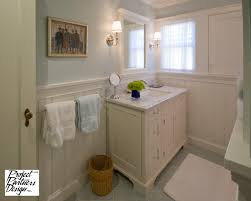 cottage bathroom designs images english cottage traditional