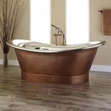 Galvanized Bathtub Bathtub Designs