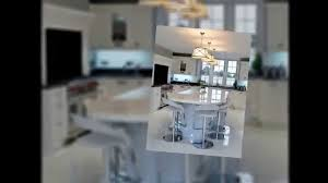 Kitchen Designers Essex Danbury Modern Alno Kitchen 01245 299311 Spazio Design Showroom In