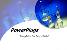 chemistry powerpoint template powerpoint presentation templates