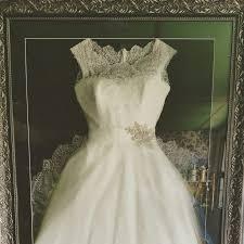 framed wedding dress 14 best framed wedding dress images on framed wedding