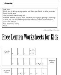 odd and even worksheets activity for kids shelter addition