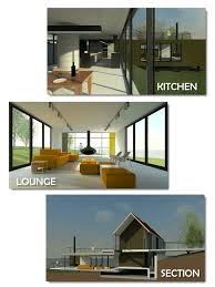 online interior design list of course subjects
