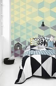 Schlafzimmer Ausmalen Ideen Wände Streichen Ideen Farben Ruhbaz Com