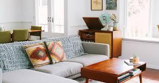Queenslander Interiors A Queenslander Style Home With A Retro Modern Interior Homes